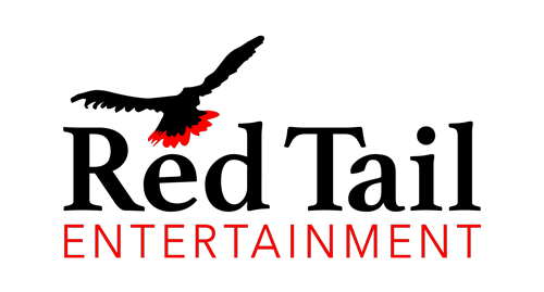 Red Tail Entertainment